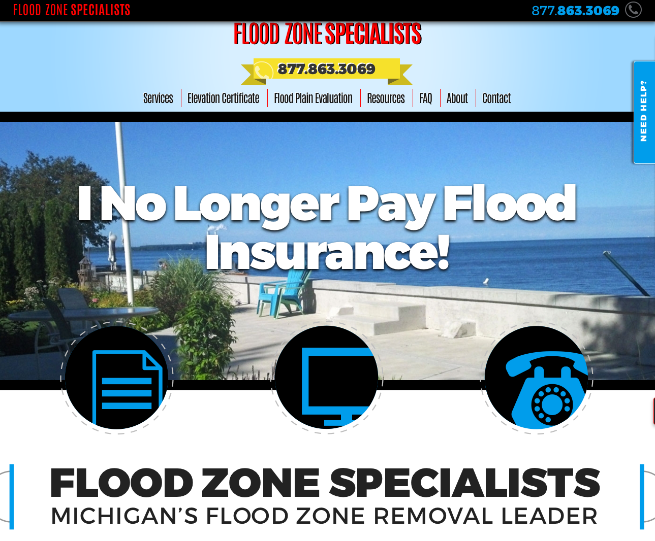 Frequently asked flood zone specialists 1betcityfo Gallery